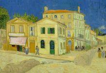 Fondation Van Gogh Arles Slide 2_1