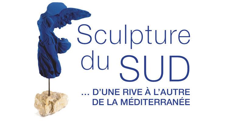 Sculpture du Sud Slide_1