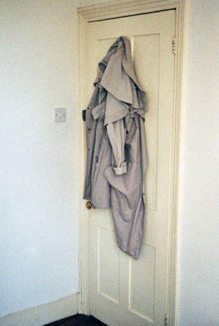 Quentin de Briey Laura's Jacket,2010 - L'Arlésienne, Christian Lacroix, Rencontres d'Arles 2014