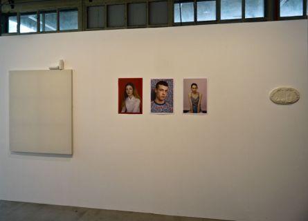 Art-O-Rama 2014 - Gasconade, Milan