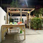 Art-O-Rama 2014 - Proyectos Ultravioleta, Guatemala City & Sultana, Paris_1