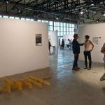 Art-O-Rama 2014 - Rolando Anselmi, Berlin - Valerie Krause_1