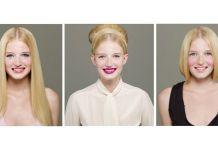 Corinne Mariaud, Smile 1, Smile 2, Smile 3 - slide_1