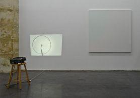 Gérard Collin-Thiébaut, Vélodie amoureuse, 1987 et Filip Francis, Profil de M