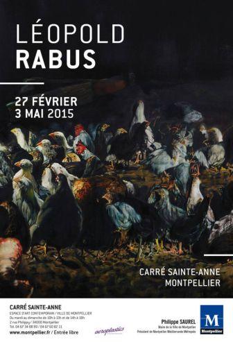 Leoplod Rabus - Carré Sainte-Anne_1