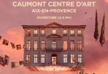 Caumont Centre d'Art Slide 01_1