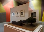 Patrice Chéreau, Un musée imaginaire à la Collection Lambert, Avignon - Vue de l'exposition 19_1