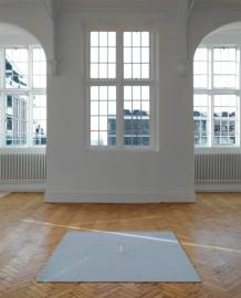 Daniel, Marzona, Nina Canell, Interiors, 2013