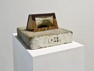 Art-O-Rama 2015 - Prix Esadmm - Robin Touchard