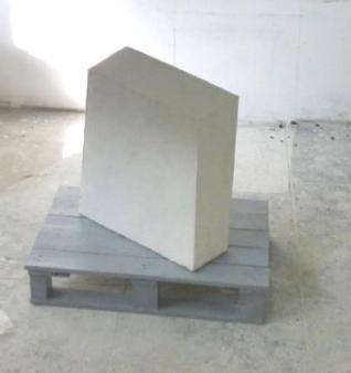 Tjeerd Alkema, 2015 avec caisse