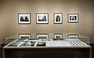 Denis Roche, Photolalies, 1964-2010