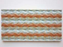 Ara Peterson, Untitled, 2014
