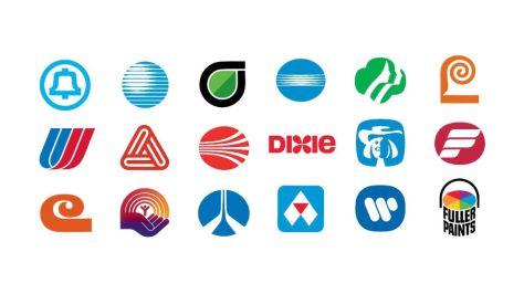 saulbass_logodesigns_1