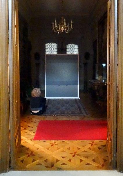 Hiraki Sawa - Hôte de Passage au Musée Grobet-Labadié -01
