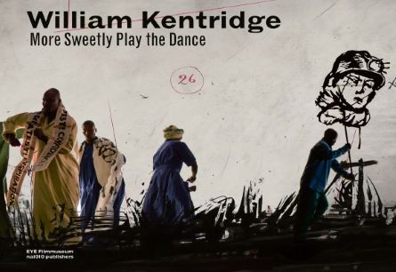 catalogus_kentridge