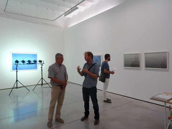 drawing-room-016-premieres-impressions-08