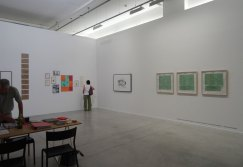 drawing-room-016-premieres-impressions-19