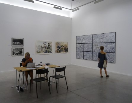 drawing-room-016-premieres-impressions-20