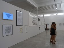drawing-room-016-premieres-impressions-23