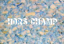 Hors Champs Slide_1