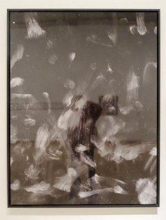 Du Verbe à la Communication – La collection de Josée et Marc Gensollen à Carré d'Art Nîmes - 05