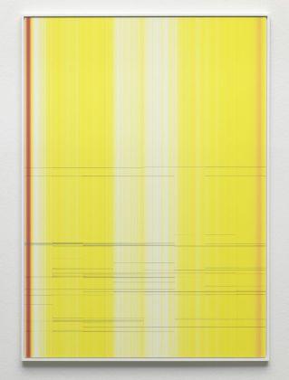 Jannemarein Renout (Scan 2004) - Boutographies 2017