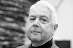 Jean-François Jaeger, 2011 - Photo D
