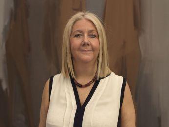 Véronique Jaeger, 2017