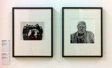 Iran, Année 38 - Rencontres Arles 2017 - Ce que nous devons être - Mohsen Rastani, série Familles iraniennes, 2014-2008