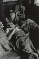 Sans titre connu, 1966-1967, Photographie de William Gedney avec l'accord de la bibliothèque David M. Rubenstein Rare Book & Manuscript Library at Duke University