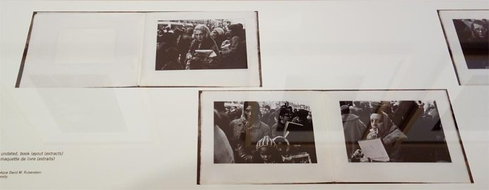 William Gedney - Only the Lonely - Hommage to Brooklyn Downtown