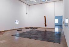A different way to move - Minimalismes - Salle 2 Photo (c) Cédrick Eymenier