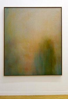 Passion de l'art, galerie Jeanne Bucher Jaeger depuis 1925 au Musée Granet - Michael Biberstein, Poly-Glider, 1996