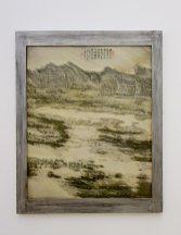 Passion de l'art, galerie Jeanne Bucher Jaeger depuis 1925 au Musée Granet - Pierre de rêve, Chine XVIII°