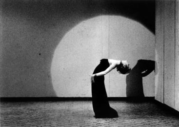 Yvonne Rainer, Lives of Performers, 1972
