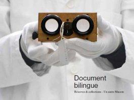 Document Bilingue
