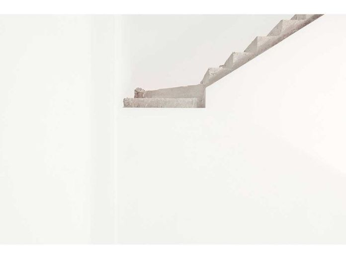 Luca Gilli, Sans titre 3, 2011, tirage numérique sur dibond, 63,5 x 92,5 cm, encadré, 6 sur 9