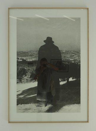 Joseph Beuys, Sans titre, 1978