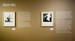 Aurès, 1935. Photographies de Thérèse Rivière et Germaine Tillion – Pavillon Populaire, Montpellier - Deux vies