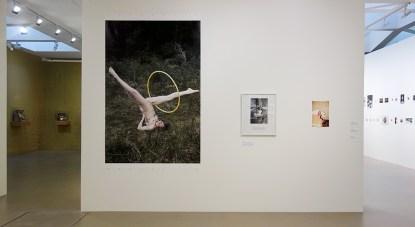 Juergen Teller - La Vie simple – Simplement la vie à la Fondation Vincent van Gogh Arles