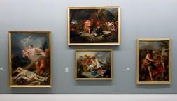 Le Musée avant le Musée au Musée Fabre - Le Musée révolutionnaire 03