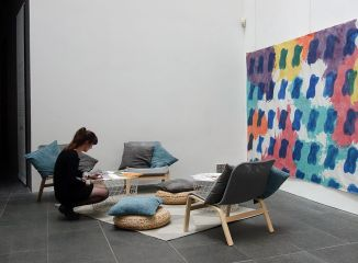 Dans le Secret des œuvres d'art au Musée Fabre - Dans l'œil du restaurateur