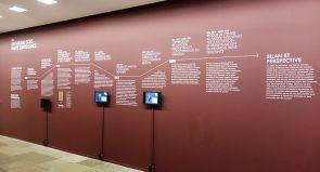 Dans le Secret des œuvres d'art au Musée Fabre - Un tableau mouvant - «La Sainte Trinité couronnant la Vierge»