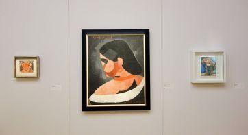 Exposition Picasso Picabia – La Peinture au défi au musée Granet - Cubismes (1907-1915)