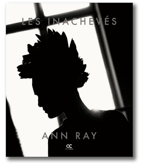 «Les Inachevés – Lee McQueen», publié par Art Cinema