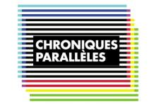 Chroniques Parallèles -Visuel