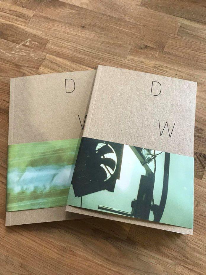 Art-O-Rama 2018 - Delphine Wibaux- artiste invitée d'Art-O-Rama 2018