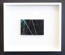 Art-O-Rama 2018 - Madragoa - Gonçalo Preto