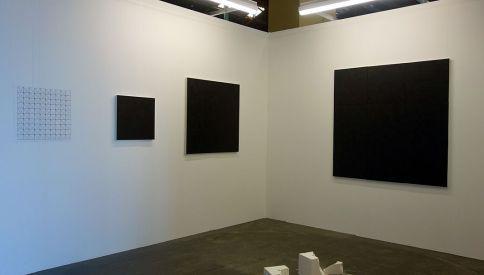 Art-O-Rama 2018 - Show Room - Virginie Sanna