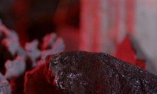 Elsa Brès - LOVE CANAL, 2017. Vidéo, 17'58'' Courtesy de l'artiste
